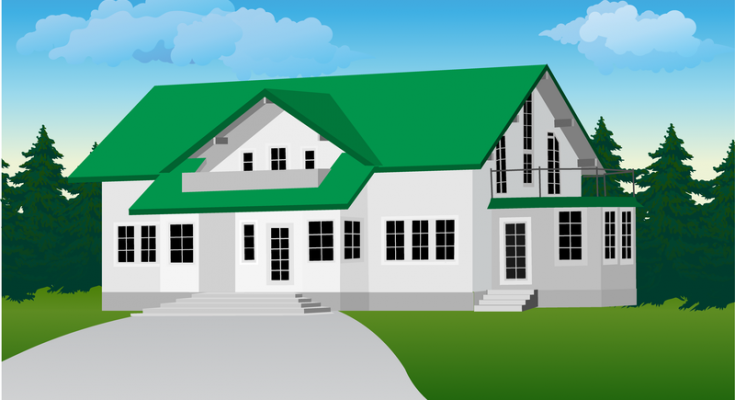 Beginning Real Estate Investing – Scottsdale