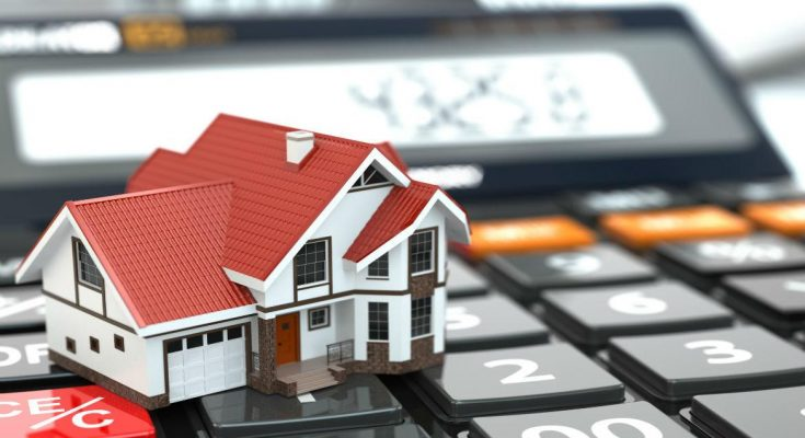 Property Investment – How to invest successfully