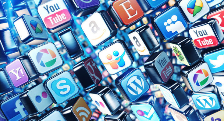 How To Effectively Manage Your Digital Media Assets