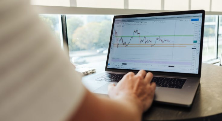 Different Types Of Online Trading And Where To Start