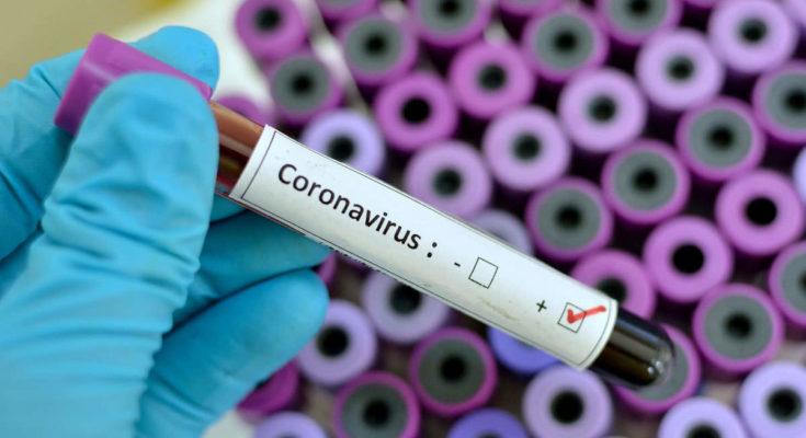 Latest Corona Virus Grants available in the UK