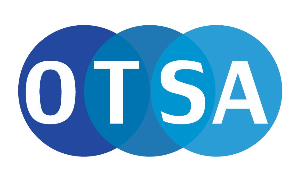 OTSA NQT Induction Training Videos