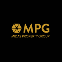 The 17th September Midas Property Evening Events