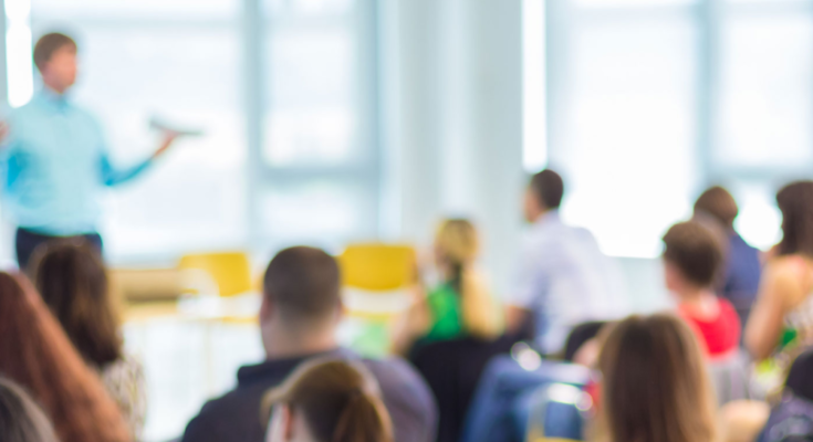 Internet Marketing Fundamentals Training Course