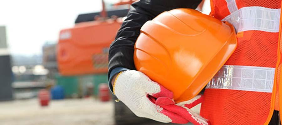 Workplace Health and Safety Program