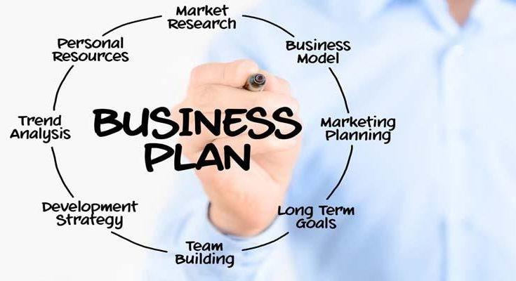 Scheduling & Planning Training