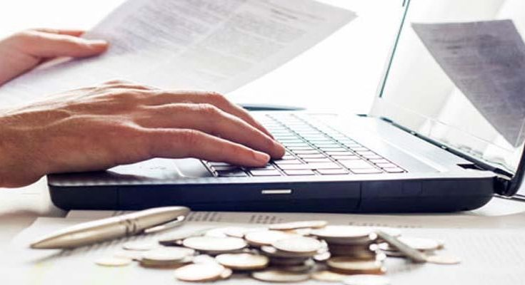 Budgets & Managing Money