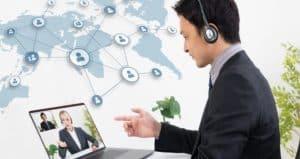 Managing Virtual Teams Training