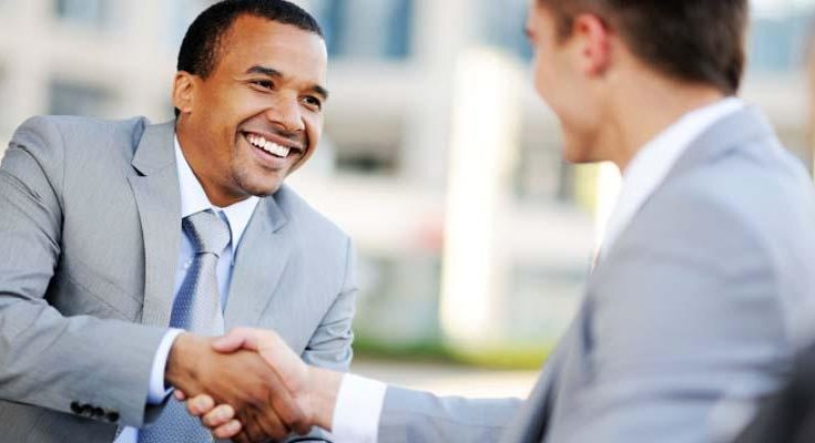 the Power of Sales through Consultative Selling training