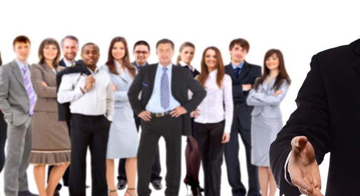 Smart Selling Skills Training