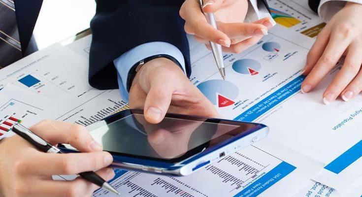Account Management Skills