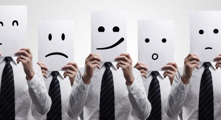 Emotional Intelligence (EQ) Leadership Training
