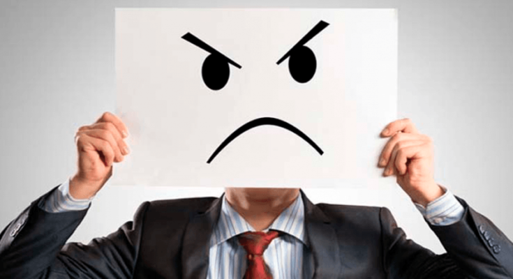 How To Handle Difficult Customers Training