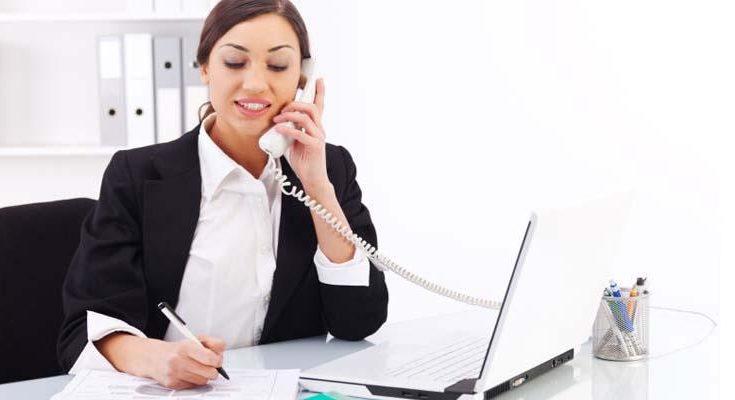 Administration Skills Training