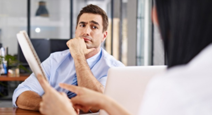 Dealing With Difficult Behaviours Training