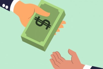 Loans Available for Small and Medium Sized Businesses!