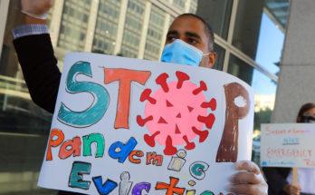 US-Eviction-ban-Moratorium