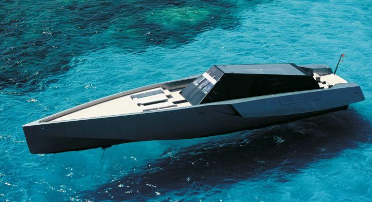 EXCLUSIVE INTERVIEW: Leopoldo Rodriquez – lifestyle business – Is Yacht Charter profitable ?