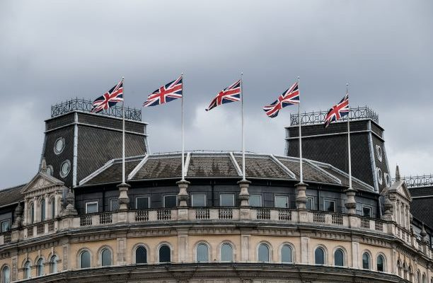 How is Brexit Affecting UK Passport Holders
