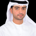 Mr Amran Al Sharhan