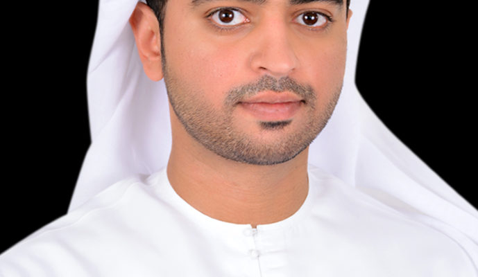 EXCLUSIVE INTERVIEW: UAE gold magnate Mr Amran Al Sharhan