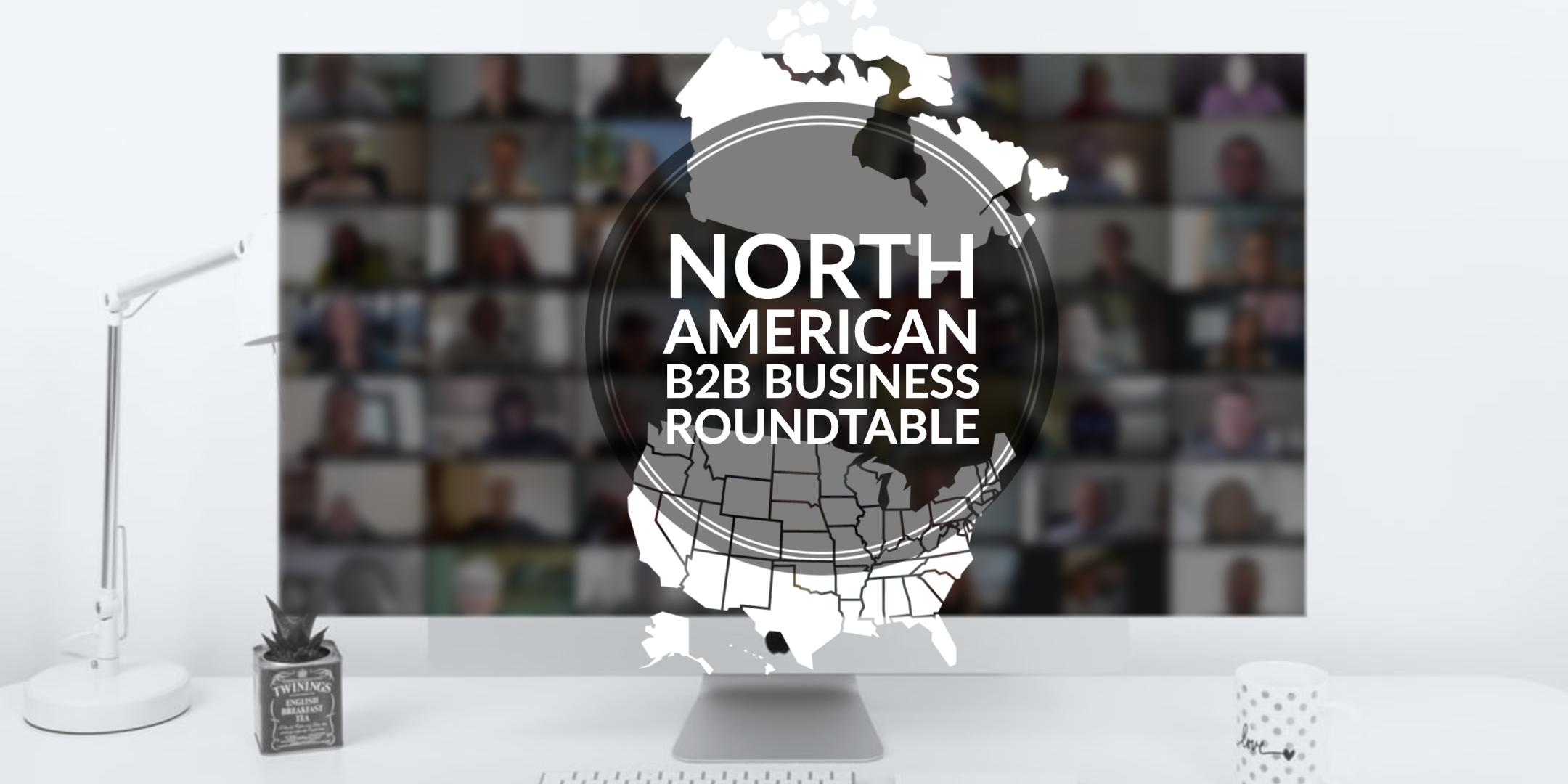 Networking Event | Business Networking Events