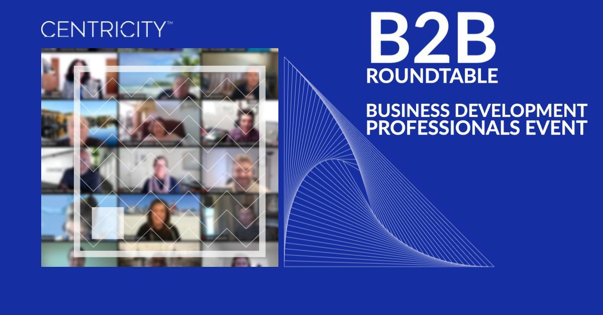 Sales | Business Networking | Sales | Business Development | B2B