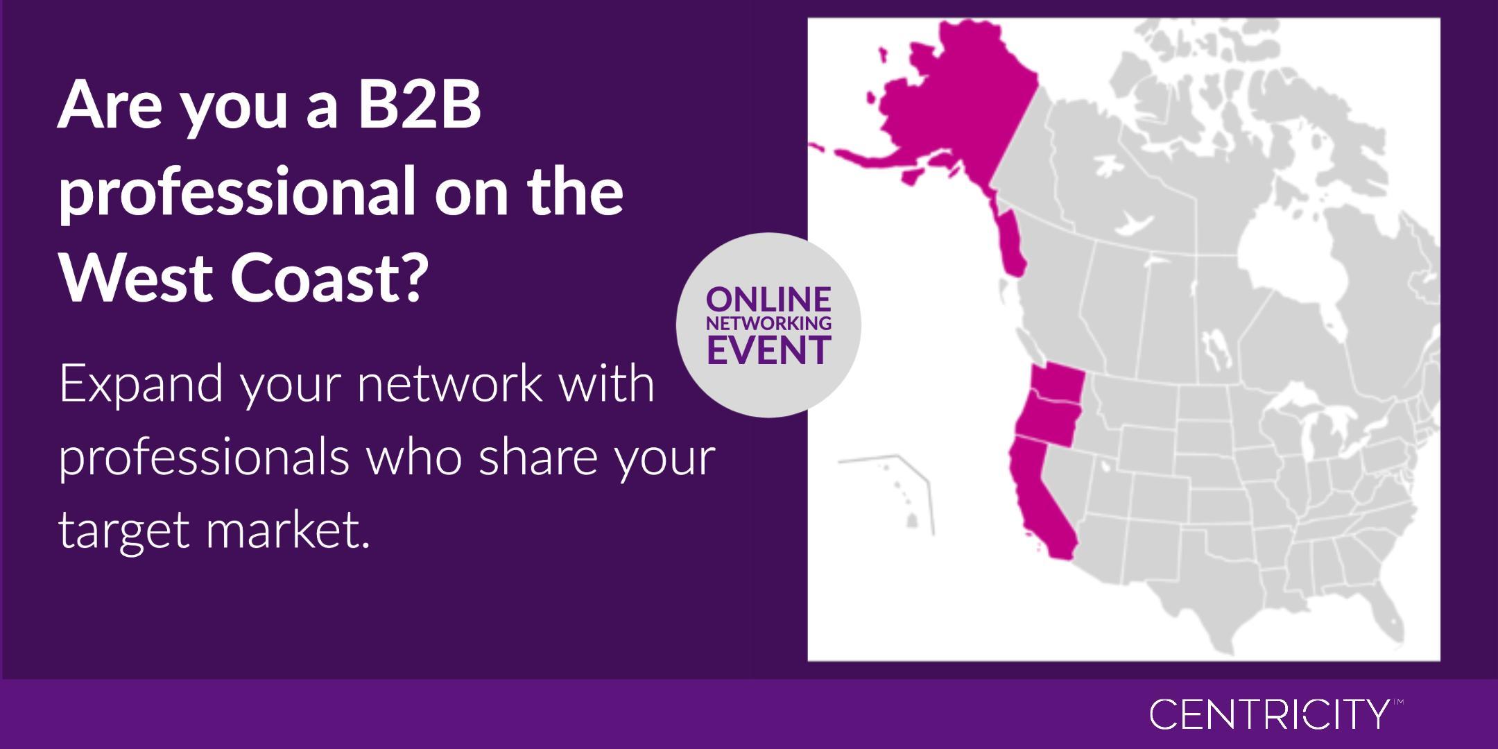 Business Networking | Networking | Business Networking