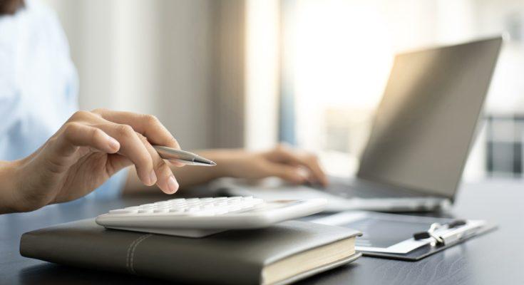Financial Housekeeping – Improving cashflow