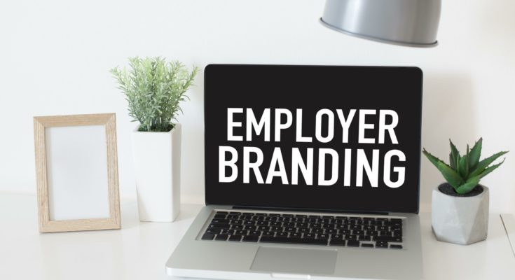 Employer Brand: are you the employer of choice?