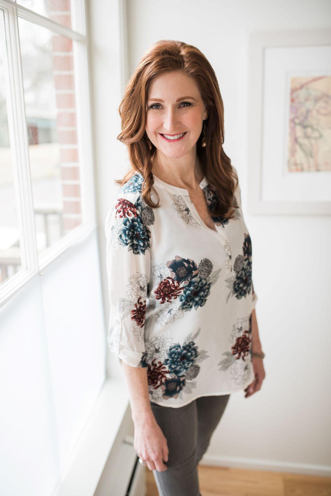 EXCLUSIVE INTERVIEW: Ms. Jamie Spannhake, Partner at Berlandi Nussbaum & Reitzas LLP