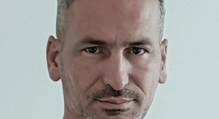 EXCLUSIVE INTERVIEW: Mr. Alex Mifsud, founder & CEO at Weavr.io
