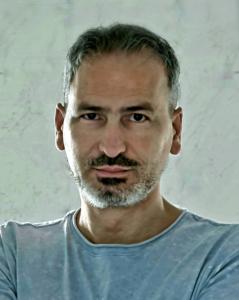 Alex Mifsud Weavr