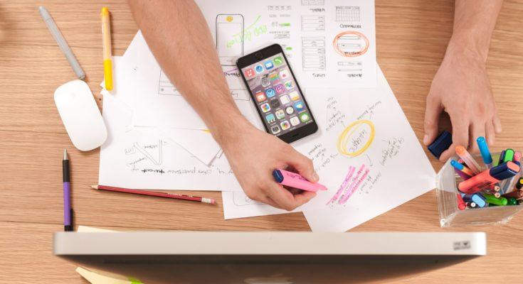3 Metrics For Creating An Online Businesses Portfolio