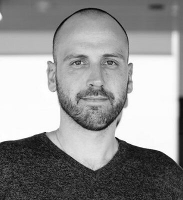 EXCLUSIVE INTERVIEW: Mr. Eitan Gorodetsky, Director Of Acquisition at Betsson Group