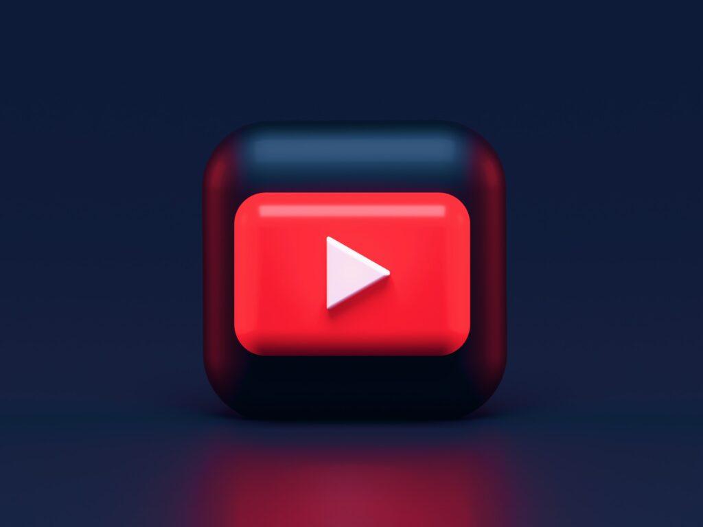 Youtube partner program