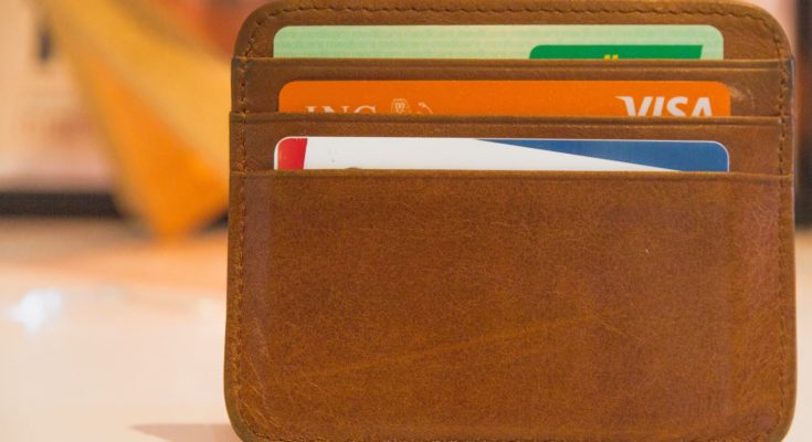 Looking to improve your credit score?
