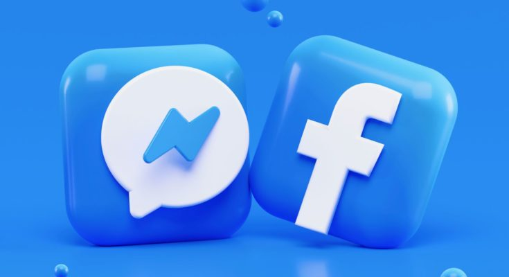 Building An Income Using Social Media: Facebook