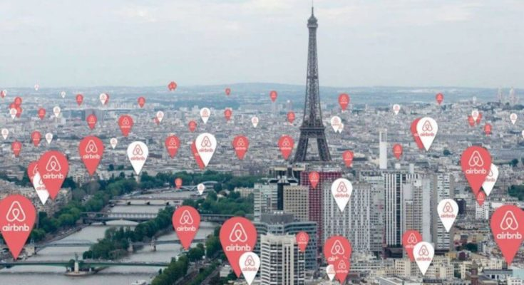 Airbnb Offers Fee Transparency