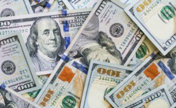 Stimulus checks