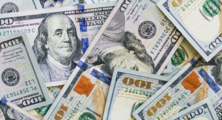 1 Million Plus $1,400 Stimulus Checks Sent